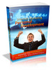 Thumbnail Internet Marketing Personal Development - MRR