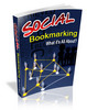 Social Bookmarking - Whats It All About - MRR