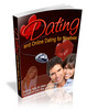 Online Dating For Newbies - MRR
